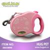 Pet Lead/Cat Leash/Small dog leash SB03MINI