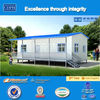 modular House, Movable House for Camp, army barrack, disaster relief house, green house