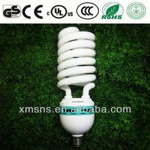 energy saving bulb save energy T5 CFL high power energy saving light bulb