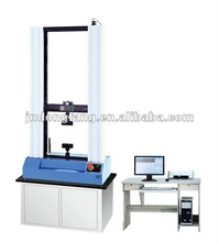 computer universal material testing equipment