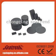 2012 new product soft ferrite magnet