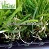 Hot Artificial Lawn for Garden Decoration