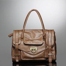 2012 Fashion Handbag Wholesale (H0351-3)