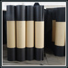 ASTM roll roofing felt for asphalt shingle roof