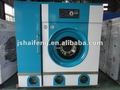 15kg seca da máquina de limpeza