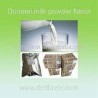 milk powder flavor,powder food flavourings,frozen yogurt flavor powder