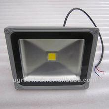 Led Light Washer led Flood light 1*30W for outdoor use