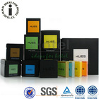 Exquisite Disposable Hotel Amenity(GMPC ISO22716)/Hotel supplies/Amenity set