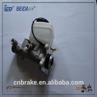 47201-35670 brake master cylinder toyota hilux brake parts