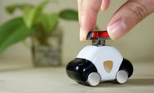 2014 new product wholesale auto usb flash drives free samples made in china