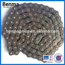 Chinese spare parts/ bajaj pulsar 180 motorcycle chain kit