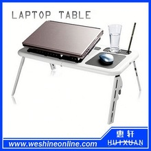 Hot selling Laptop Tray desk
