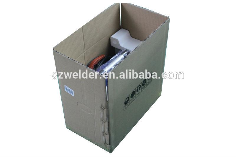 Inversor máquina de soldadura por arco riland ARC200