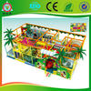 Hot selling kids soft indoor playground equipment,kids indoor playground for sale, playground indoor JMQ-P127F