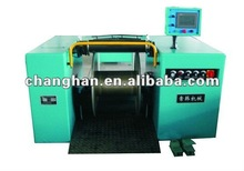 H30-3 High-speed direct yarn warping machine