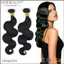 100% Wholesale Virgin Brazilian Hair Aliexpress Hair