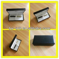 Fashion Type Pencil Case Pen Boxes