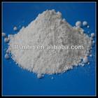 Rutile titanium dioxide powder