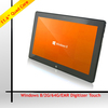 "2014 Super Slim 8mm Tablet, 7.85"" Quad core Tablet PC With IPS1024*768 Display"