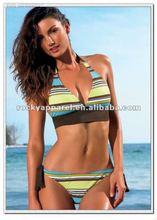 sexy fashion lady swimwear