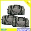 Ladies travel bags,travel time bag,big travel bag