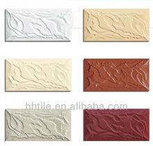 wall tile exterior wall tile designs
