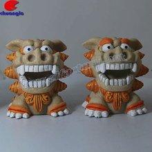 Polyresin Animal Custom, Polyresin OEM Animal, Polyresin Animal Ornament