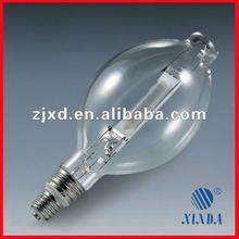 Metal Halide Fish Lamp 1000W