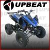 Air Cooled Engine 250cc ATV Sport Bike Motorcycle