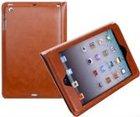Newest unique design smart cover for ipad mini case