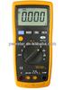 Similar to FLUKE-17B Digital Multimeter