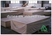 formaldehyde free plywood plywood Chinese Plywood