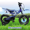 wzd-tc238 Motorcycle models sold in Europe 12 inch child bikes,kids bike