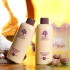 mini hotel shampoo and conditioner