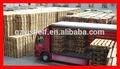 2014 melhor palete de madeira preço