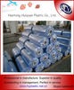 Soft Blue Light PVC Clear Roll