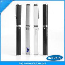 iTaste VV iClear kit 2012 new inventions vaporizer pen