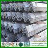 ss400 angle iron ,Q235 equal angle iron steel, angle iron