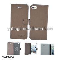 2013 galaxy s2 wallet case cover