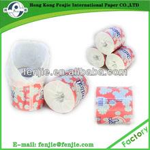 Isabel 500 Soft Toilet Paper