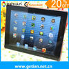 For ipad 2 housing