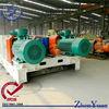 Roller China Stone Crusher Plant Machinery