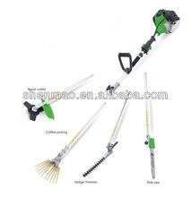 4 in 1 Multifunction Garden Tool