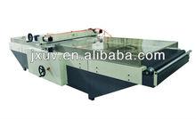 Furniture/ Decorative Board / MDF UV COATING MACHINE LINE