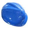 2014 cheapest safety helmet PP Shell helmet Construction & Industry Safety Helmet