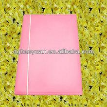 office stationery file folder-HYFD009