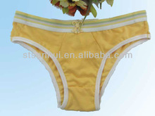 stylish hot little girl sexy panty teen panties/best panty pictures