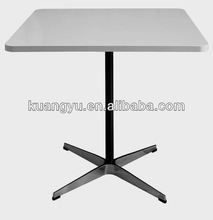 Discuss Table 2015 style, round office meeting&coffee table,multi-functional meeting table