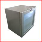 Mini Icebox, Freezer Refrigerator, Mini Fridge Freezer