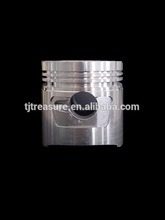 2014 low price good quality motorcycle piston ring made in china factory